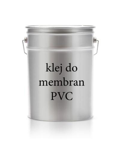 klej do membran PVC