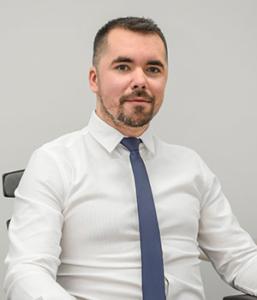 Bartłomiej Wilczura