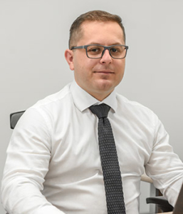 Łukasz Kisiel