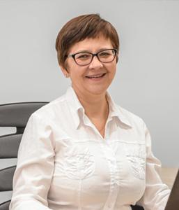 Renata Ćwiertka